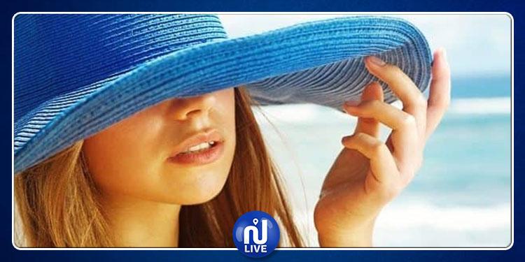 نصائح لحماية البشرة من أشعة الشمس الحارقة
