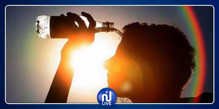 بسبب الطلب المتزايد على مياه الشرب : وزارة الفلاحة تتّخذ هذه الإجراءات