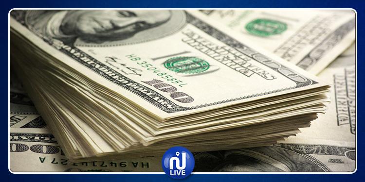 البنوك التونسية تعزز من فرص حصولها على موارد مالية خارجية