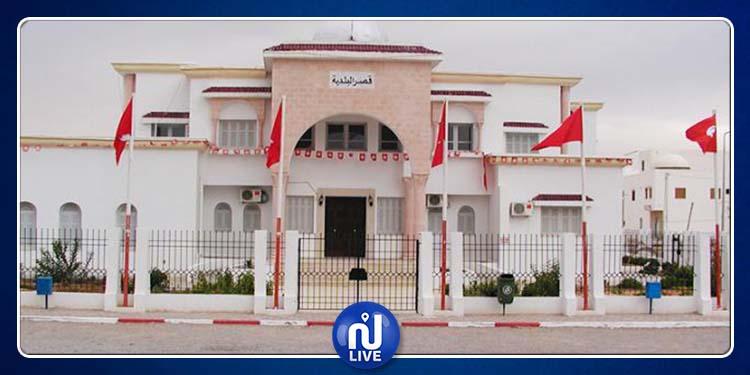 تركيز منصة الكترونية لتبادل الخبرات بين البلديات التونسية والأجنبية