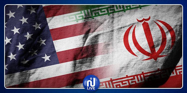 واشنطن تطلب من مجلس الأمن عقد جلسة مغلقة حول إيران