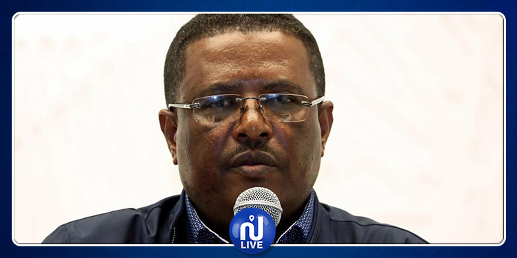 أثيوبيا: مقـتل العقل المدبّر للانقلاب