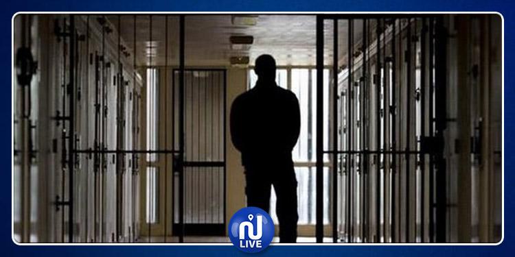 عفو خاص على 474 سجينا بمناسبة عيد الجمهورية