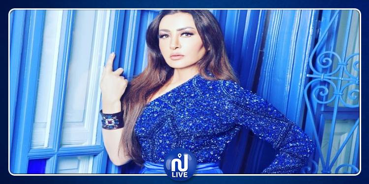 لطيفة العرفاوي:  أعددت لحفل قرطاج 39 أغنية جديدة وفرقة موسيقية تونسية