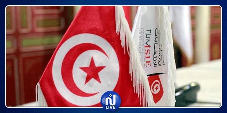 القصرين: 25 قائمة تودع ملف ترشحاتها للانتخابات التشريعية