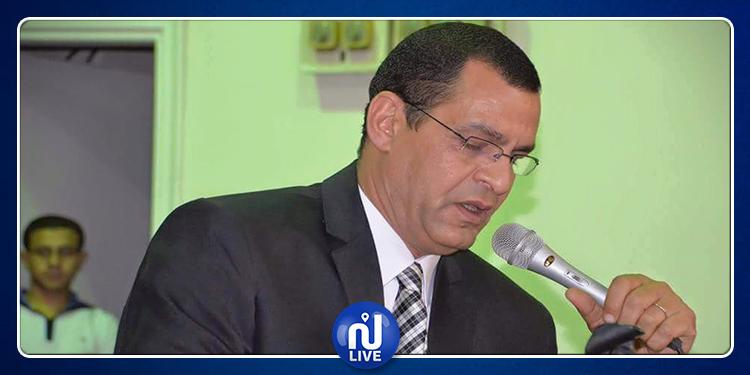 الكاتب المصري أحمد قنديل: '' نعم تونس هي الاستثناء ''