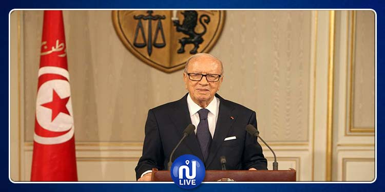 المنصري: رئيس الجمهورية أمضى الأمر الرئاسي المتعلّق بدعوة الناخبين للاقتراع