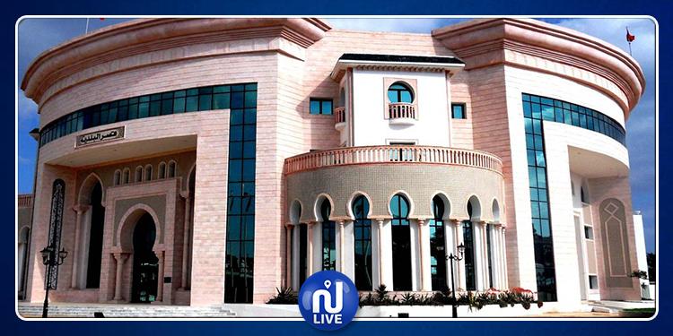 نابل: المجلس البلدي يقبل استقالة رئيسته