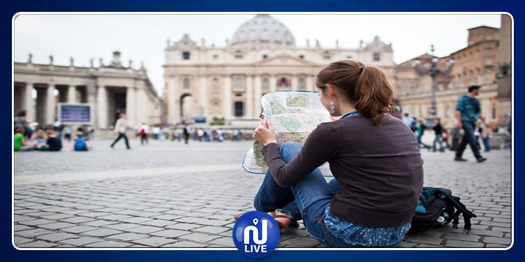 إيطاليا تتفوّق على فرنسا في قطاع السياحة