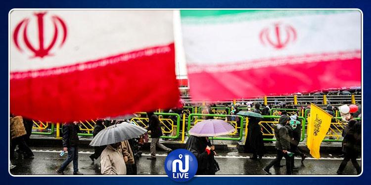 إيران وبريطانيا يواصلان تبادل التهم والتهديدات
