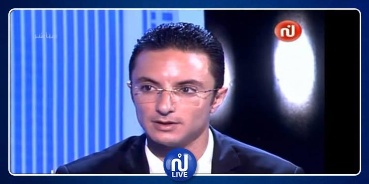 أسامة بن محمد: ''النهضة لا يقلقها العنف.. وتأجيل الانتخابات''