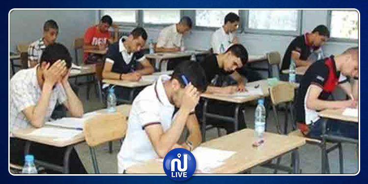 خبير تربوي: ضعف مستوى التلاميذ سببه ضعف المدرسين
