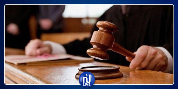 فتح تحقيق ضد أعوان بالوكالة البلدية للتصرف
