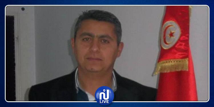 رئيس حزب تونس بيتنا: ''الشاهد والنهضة يستعملان مؤسسات الدولة لإقصاء المنافسين''