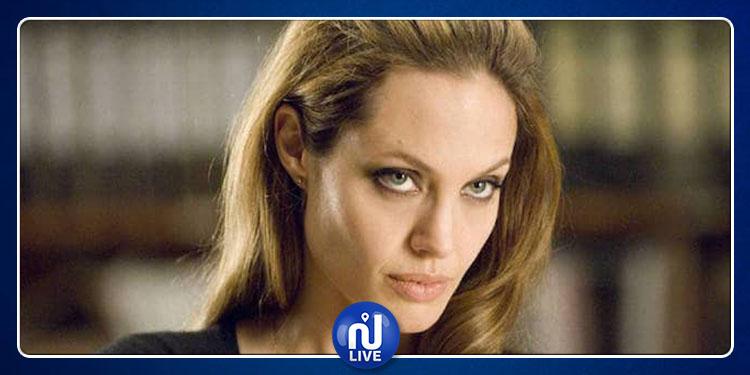 هذه المرأة حصدت لقب المرأة الأكثر شعبية في العالم بدل أنجلينا جولي!