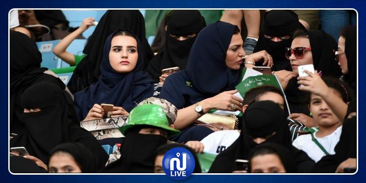 الرياض تتجه نحو السماح للسعوديات بالسفـر دون إذن الولي