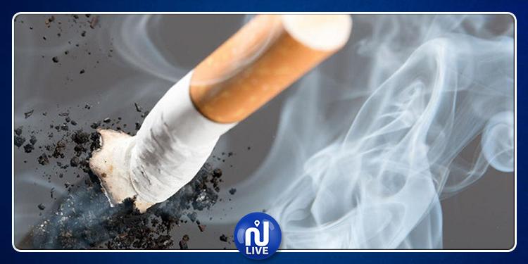 السويد: إجراءات جديدة لجعل البلاد خالية تماما من المدخنين بحلول 2025