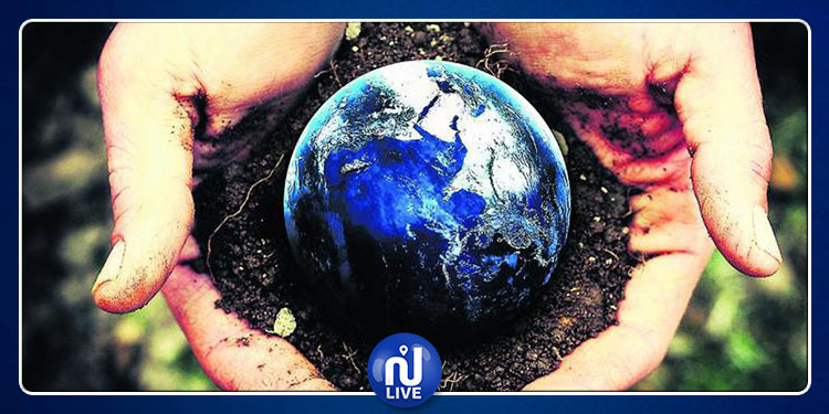 بداية من اليوم:  موارد الأرض لهذه السنة لم تعد تكفي البشرية