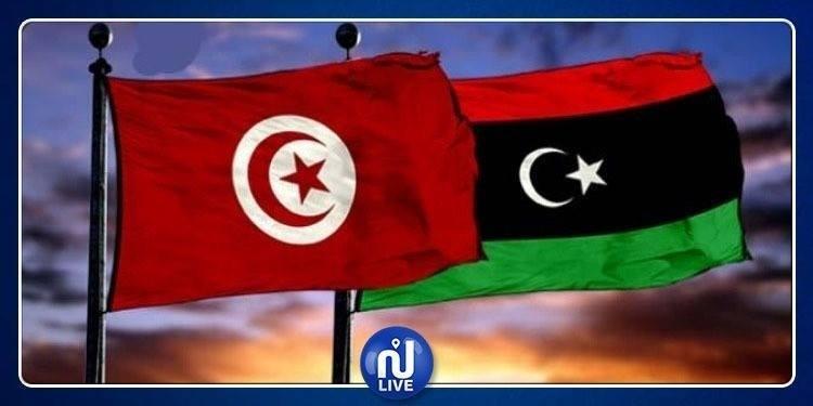 Les Tunisiens en Libye appelés à la plus grande vigilance !