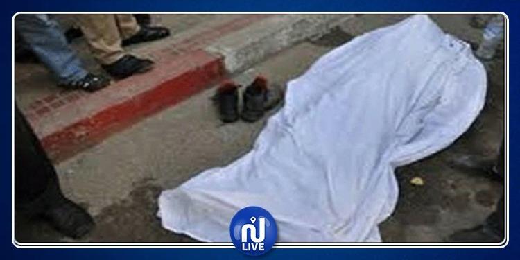 تبرئة مسنّة ضربت زوجها من ذوي الإعاقة حتى الموت!