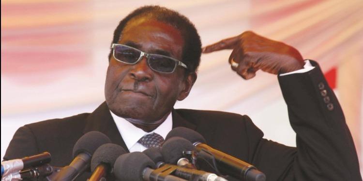 بعد 3 عقود في السلطة...ماذا حصد موغابي مقابل الاستقالة؟