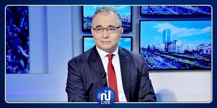 مرزوق: وزير الصحّة المستقيل منع كارثة مماثلة لفاجعة الرابطة (فيديو)