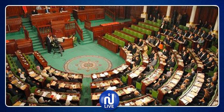 تأجيل المصادقة على تنقيح القانون الانتخابي