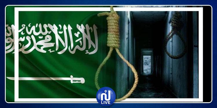 موقع بريطاني: السعودية تنوي إعدام العودة والقرني والعمري بعد عيد الفطر