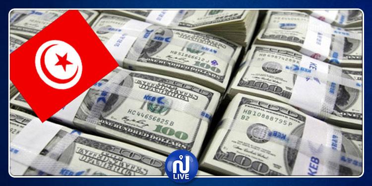 البرلمان يوافق على خروج تونس إلى السوق المالية العالمية لتعبئة 800 مليون دولار