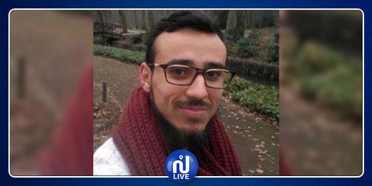 من هو محمد هشام الشتبه به في تنفيذ ''تفجير  ليون''؟