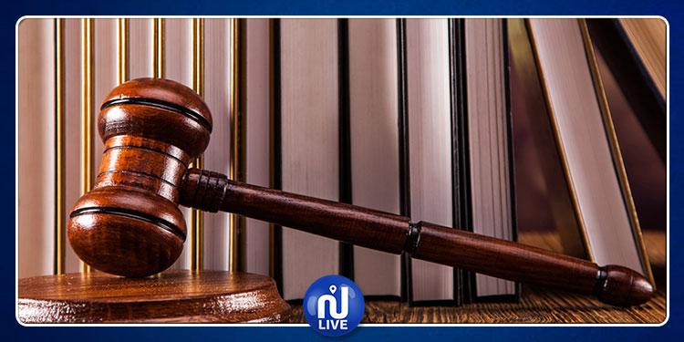 حجز قضية الشهيد محمد بالمفتي للنظر في طلب لسان الدفاع