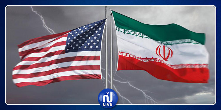 إيران: لن ندخل في مفاوضات مع واشنطن