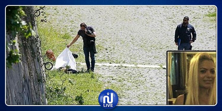 إيطاليا: إيقاف قاتل التونسية إيمان الشطبري