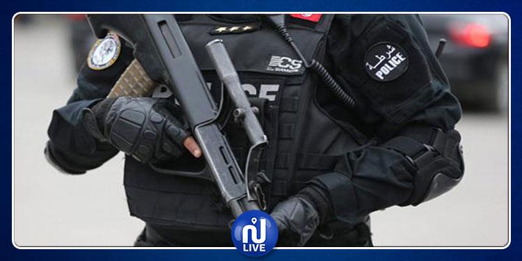 سفيان السليطي: تمّ إحباط عمليات إرهابية خطيرة جدّا