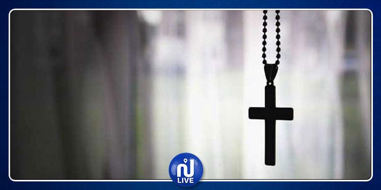 بنزرت: السجن لشاب مسيحي اتهم جماعة تكفيرية بتهديده بالقتل...لكن!