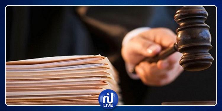 الدوائر المتخصصة في العدالة الانتقالية تنظر في 38 ملفا من جملة 173