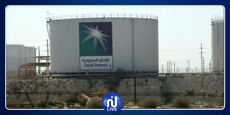 La Tunisie condamne l'attaque contre le pétrole saoudien