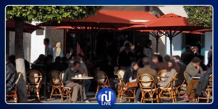 Le taux de chômage en Tunisie a atteint les 15.3%