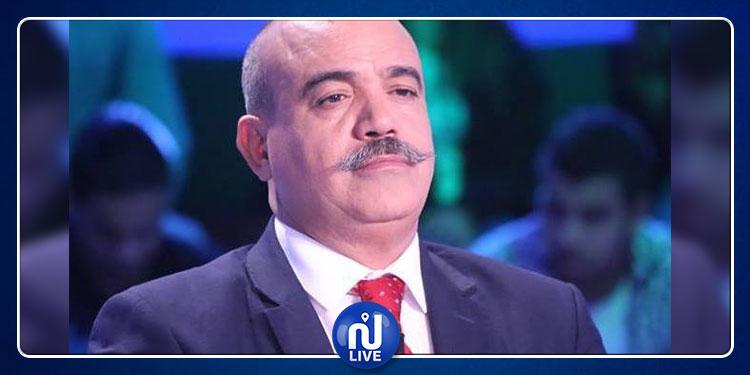 حزب الطليعة يعلن استقالة أحمد الصديق من رئاسة كتلة الجبهة الشعبية بالبرلمان
