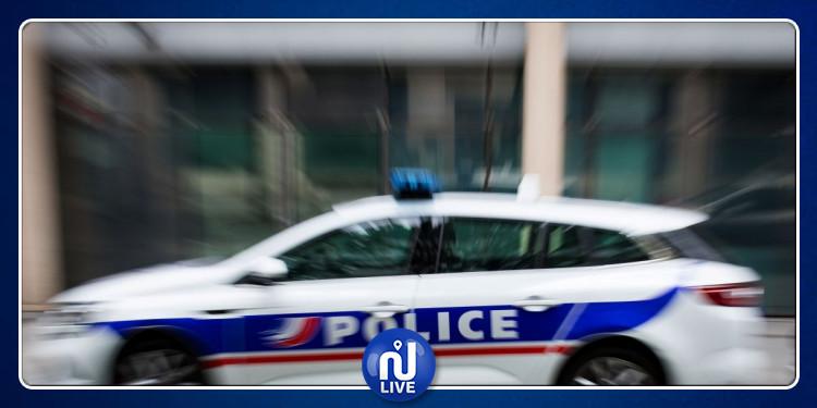 6 جرحى بإطلاق الرصاص شمال فرنسا