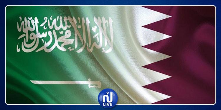 قرار جديد من السعودية بشأن القطريين