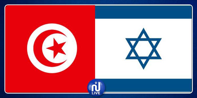 فايسبوك: إسرائيل استهدفت انتخابات تونس وسياساتها الداخلية!