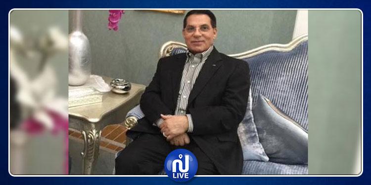 الوافي: بن علي مريض جدّا وجهة سيادية سعودية دخلت على الخط!