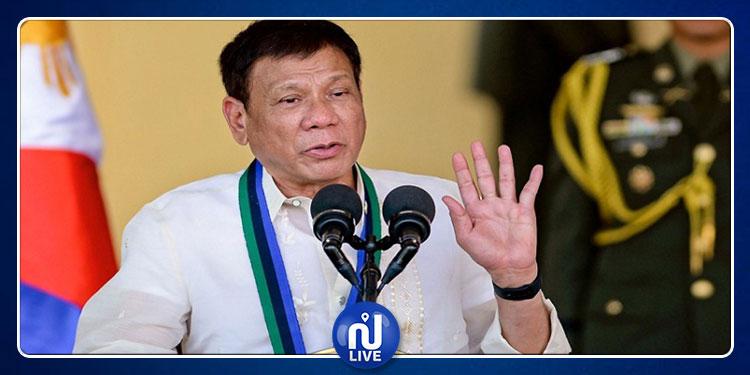 الفلبين تعلن أول أيام عيد الفطر عطلة رسمية