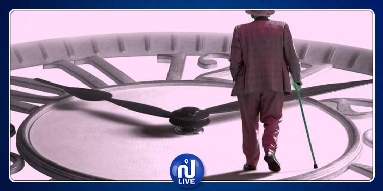 التمديد رسميا في سن التقاعد في القطاع الخاص ابتداءً من...