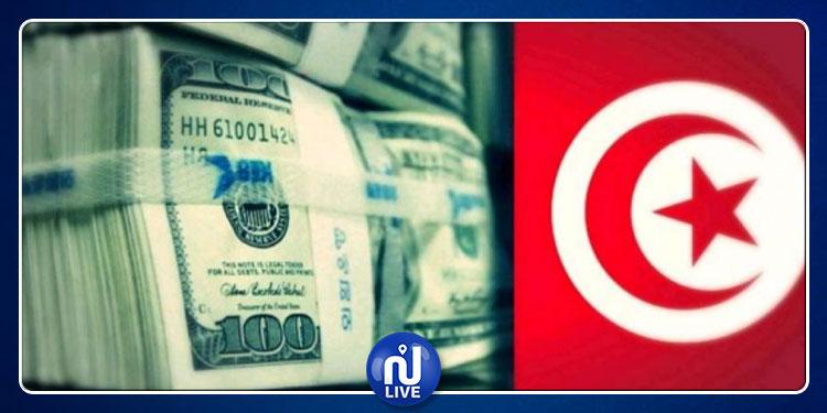 البرلمان يصادق على قرض جديد بـ 400 مليار