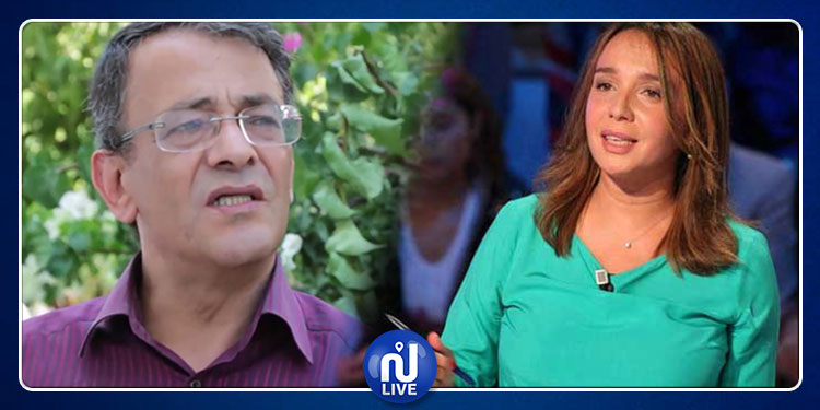 الشاهد يعرض مناصب وزارية على أحمد صواب ومايا القصوري!