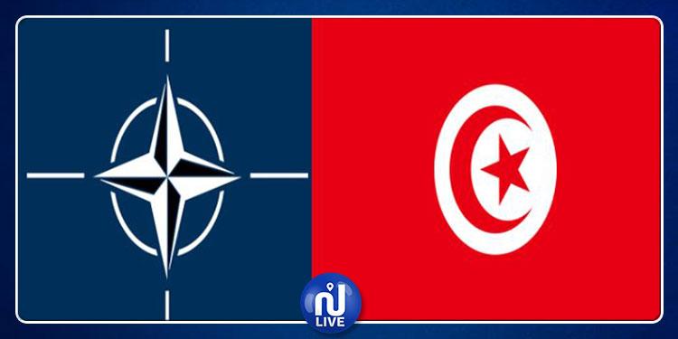 ''الناتو'' يعتزم تمويل إنشاء 3 ''قيادات مراقبة إقليمية'' في تونس