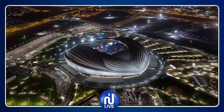 Mondial des clubs: Qatar, pays hôte des éditions 2019 et 2020