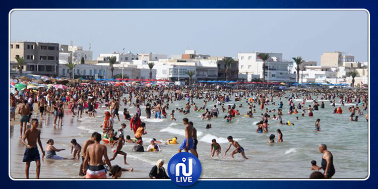 ارتفاع درجات الحرارة...وزارة الصحة تقدم جملة من التوصيات وتحذر
